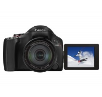 Canon PowerShot SX30 IS  Digitalkameras verkaufen