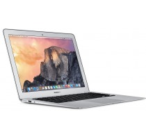 "MacBook Air MacBook Air 2015 13,3"" Apple MacBooks verkaufen"