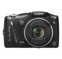 Canon PowerShot SX150 IS Digitalkameras verkaufen