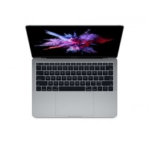 "MacBook Pro MacBook Pro 2017 13"" Touch Bar Apple MacBooks verkaufen"