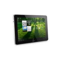 Acer Iconia A701 +3G Tablets verkaufen