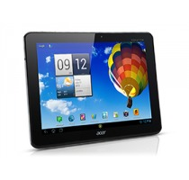 Acer Iconia Tab A511 +3G Tablets verkaufen
