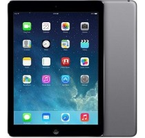 Apple iPad Air +4G (A1475) Tablets verkaufen