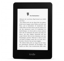 Amazon Kindle Paperwhite 2GB +3G 2013 E-Book-Reader verkaufen