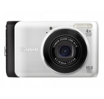 Canon PowerShot A3000 IS Digitalkameras verkaufen