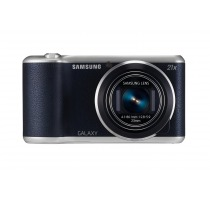 Samsung Galaxy Camera 2 GC200 Digitalkameras verkaufen