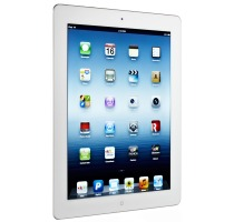 iPad 4 16 GB verkaufen