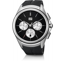 LG G Watch Urbane (W200) 2nd Edition Smartwatches verkaufen