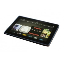 Amazon Kindle Fire HDX 8.9 LTE Tablets verkaufen