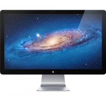 "Apple Thunderbolt Apple Thunderbolt Display 27"" (MC914ZM/A-A1407) Apple Displays verkaufen"