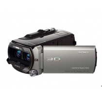 Sony HDR-TD10E Camcorder verkaufen