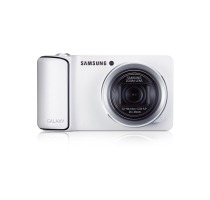 Samsung Galaxy Camera GC100 Digitalkameras verkaufen