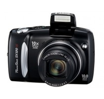Canon PowerShot SX120 IS Digitalkameras verkaufen