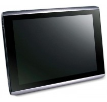 Acer Iconia A501 Tablets verkaufen