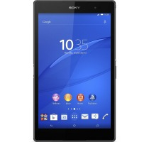 Sony Xperia Tablet Z3 compact Tablets verkaufen