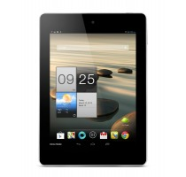 Acer Iconia A1-810 Tablets verkaufen