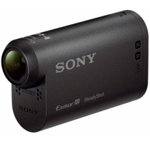 Sony HDR-AS15  Camcorder verkaufen