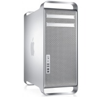 Apple Mac Pro Mac Pro 2012 4-Core (Bloomfield) Apple Macs verkaufen