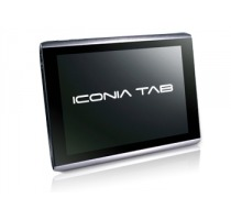 Acer Iconia A500 Tablets verkaufen