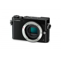 Panasonic Lumix DMC-GM5 Digitalkameras verkaufen