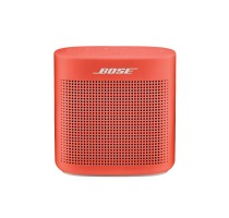 Bose SoundLink Color II Audio & HiFi verkaufen