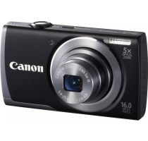 Canon PowerShot A3500 IS Digitalkameras verkaufen
