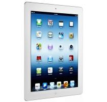 iPad 4 64 GB verkaufen