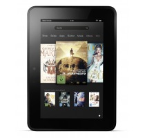 Amazon Kindle Fire HDX 7 LTE Tablets verkaufen