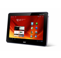 Acer Iconia A200 Tablets verkaufen