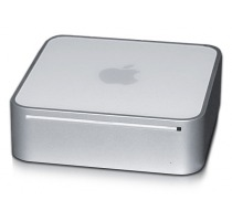 Apple Mac mini 2,33 GHz Intel Core Duo Apple Macs verkaufen