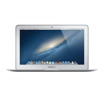 "MacBook Air MacBook Air 2013 11,6"" Apple MacBooks verkaufen"