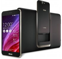 Asus PadFone S inkl. Station Handys verkaufen