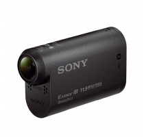 Sony HDR-AS20 Camcorder verkaufen