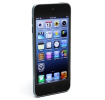 Apple iPod touch 5. Generation Apple iPods verkaufen