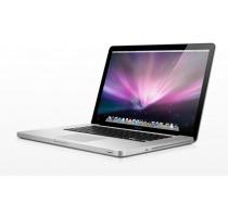 macbook verkaufen