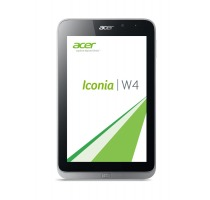Acer Iconia W4-820 Tablets verkaufen