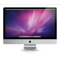 Jetzt Macs verkaufen!