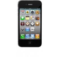 apple iphone 4 verkaufen. Black Bedroom Furniture Sets. Home Design Ideas