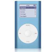 Apple iPod mini  Apple iPods verkaufen