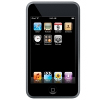 Apple iPod touch  Apple iPods verkaufen