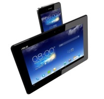 Asus PadFone A86 inkl. Station Handys verkaufen