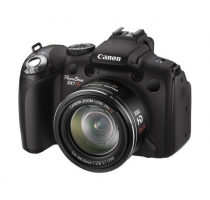 Canon PowerShot SX1 IS Digitalkameras verkaufen