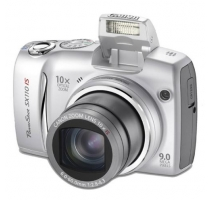 Canon PowerShot SX110 IS Digitalkameras verkaufen