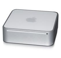 macs verkaufen