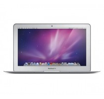 "MacBook Air MacBook Air 2010 11,6"" Apple MacBooks verkaufen"