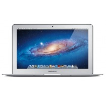 "MacBook Air MacBook Air 2011 13,3"" Apple MacBooks verkaufen"