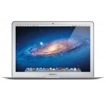 "MacBook Air MacBook Air 2012 13,3"" Apple MacBooks verkaufen"