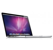 MacBook Pro MacBook Pro 2011 13,3'' Apple MacBooks verkaufen
