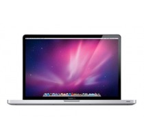 "MacBook Pro MacBook Pro 2011 17"" Apple MacBooks verkaufen"