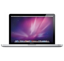 "MacBook Pro MacBook Pro 2011 15,4"" Apple MacBooks verkaufen"
